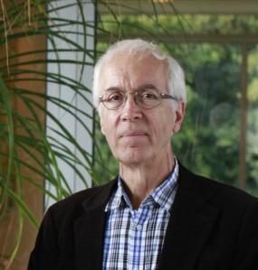 Dr. Mortensen