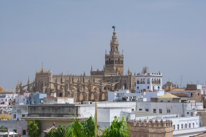 sevilla-cathedral