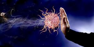 innate-immunity