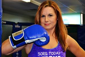 woman-boxer