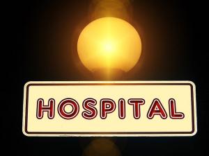 hospital-292568_640